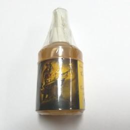 Spray - Contra Tudo